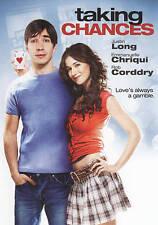 Taking Chances (DVD, 2009)