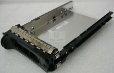 "Brand New Dell 3.5"" D969D 9D988 SCSI Tray Caddy Carrier 2600 2650 US-Seller"