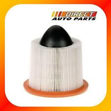 Air Filter For FORD OE# F6ZZ-9601-A Ford E-Series F-Series EXCURSION,EXPEDITION