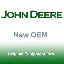 John Deere Original Equipment Chain Link #Ah166638