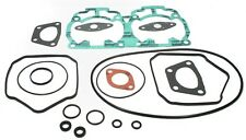 Ski-Doo GTX 500 SS, 2005-2009, Top End Gasket Set - Sport