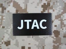 IR JTAC Patch mbss mlcs aor1 eagle FL-JTAC-IR