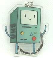 ADVENTURE TIME ~ BMO FRONT 24x36 CARTOON POSTER Beemo Video Game NEW//ROLLED!