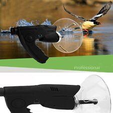 Microphone Monocular X8 Bionic Ear Long Range Spy Listening 100M 60s Recording