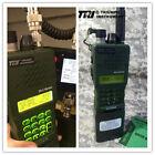 12.6V 10W TRI AN/PRC-152 Multiband Radio MBITR Aluminum Shell Walkie Talkie