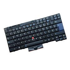 Lenovo 45n2153 - X220/t400s/t410/t510/w510 Keyb. Ger