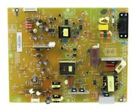Vizio E550i-A0 Power Supply Board 0500-0605-0280, FSP155-2PSZ01, 3BS033913GP