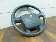 Lenkrad Peugeot Boxer 250 07354697730 34052978D Original