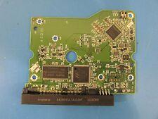 Western Digital - WD2003FYYS - 2TB - 2060-771624-003 Rev A PCB Only