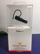Brand New Verizon Bluetooth Headset Jabra Vbt3050 Factory Sealed
