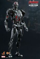 LAYBY DEPOSIT 1/6 HOT TOYS AVENGERS ULTRON PRIME - Price is $429.95 + shipping