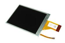 Olympus Stylus 1070 5000 7010 U5000 U1070 U7010 U1040 LCD DISPLAY SCREEN