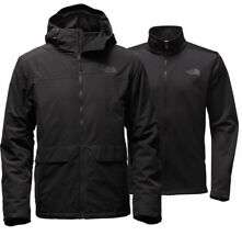 North Face Men's 3XL Canyonland Triclimate NWT Rtls4$280+XXXL ONE DAY ONLY PRICE