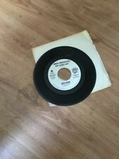 "KEITH MOON: (From WHO)Don't Worry Baby Mono-Stereo-U.S. 7"" 74 MCA/Track 40316 DJ"