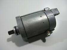 Anlasser Startermotor Starter-Motor Honda XRV 750 Africa Twin, RD04, 90-92