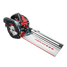 Mafell KSS 50 18M bl PURE Cordless Cross Cut Saw System in Metal Case
