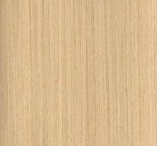 "Quarter Cut Oak composite wood veneer 48"" x 96"" on paper backer 1/40th"" (# 230)"