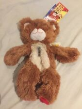 Build a Bear High School Musical Brand New With Tags Never Stuffed