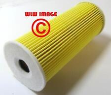 FOP5201 Oil Filter - Trupart AUDI/FORD/SEAT/SKODA/VW