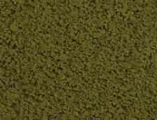 Faller 171562 PREMIUM copos del Terreno, verde oliva, 12G 100g =