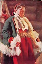 bc65520 A Zorn Fille d`honneur Folk Folklore Type Costume Dance sweden