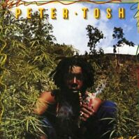Peter Tosh - Legalize It: Remastered [CD]