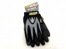 Mechanix Wear Gloves M-Pact Protective Gloves MMP-Series Size XL
