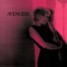 The Avengers - Avengers [New CD]