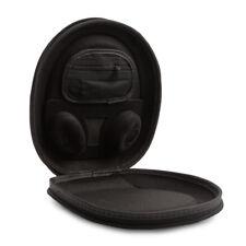 Carry Case for Bose QuietComfort 35 / QC35 Headphones - Hard Cover Travel Bag