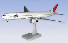 JAL B-777-300ER (JA732J), 1:200 Hogan