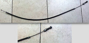 Laverda 750  Cavo Freno