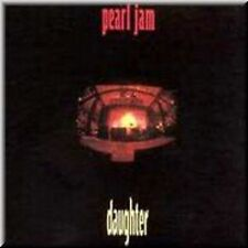 Daughter Pearl Jam Audio CD