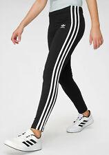 adidas legging 152
