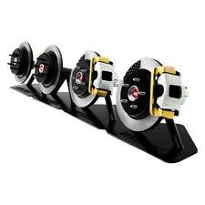 Dynatrac - ProGrip Brake System for 07-18 Jeep Wrangler JK JKU   JK44-2X1125-A