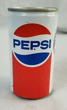 VINTAGE Pepsi Can 1976 Commemorative 200 Years of People Feeling Free