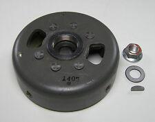 Honda 31110-ka5-003 Rotor