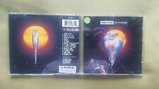 ROBERT PLANT - FATE OF NATIONS. CD