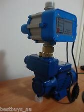 0.5 HP Hi-Star TP60 UPGRADE OF QB60 Electric Clean Water Pressure Pump Garden Ra