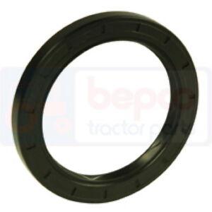 Case MXU100,MXU110,MXU115,MXU125,MXU135 New Holland TS series PTO Shaft Seal.