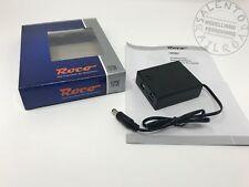 ROCO 10726 - boîte dérivation électrique 16V CA