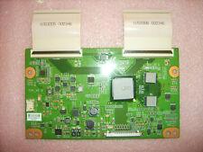 LJ94-03151G T-Con Board 3151G TDP_V0.4 Sony KDL-55EX500 KDL-55EX501 LTY550HJ01