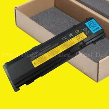 Laptop Battery For Lenovo ThinkPad T400s-2823 T400s-2824 T400s-2825 T410s Laptop
