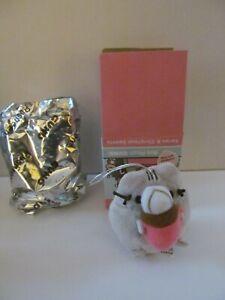Gund - Pusheen - Blind Box - Series 8 Christmas Sweets - Pusheen & Hot Chocolate