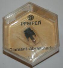 Pfeifer SGA 11226 D 69 Diamantnadel Abtastnadel Nadel Plattenspieler 5 LPSP03