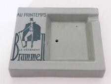 Cendrier Au Printemps Le vêtement Brummell en Sarrguemines