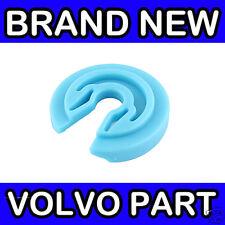 Volvo 850 (10 Valve Engines) Timing / Cam Belt Washer