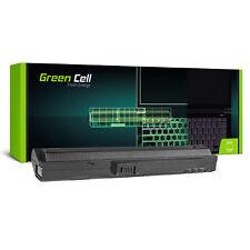 Laptop Akku für Acer Aspire One D250-0DB D250-0DK D250-1016 D250-1025 4400mAh