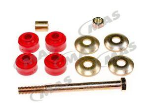 Suspension Stabilizer Bar Link Kit Front,Rear MAS SK90130