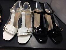 sandali ROCCO BAROCCO sandalo scalzata shoes scarpa 363738394041 scarpa wom