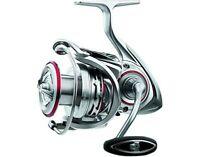 Daiwa Ballistic LT BLSLT5000D-C Spinning Reel 5000 Size Light and Tough